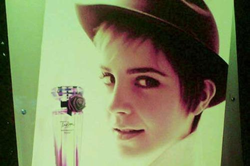 Emma-watson-lancome_greening_beauty
