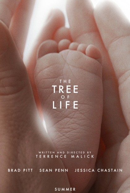 The_tree_of_life_movie_poster_