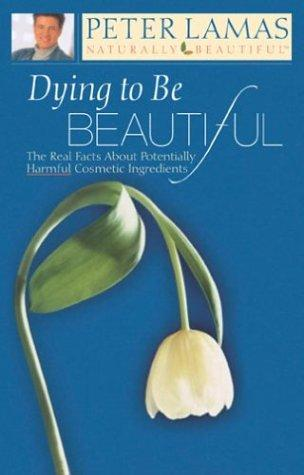 Dying_to_be_beautiful