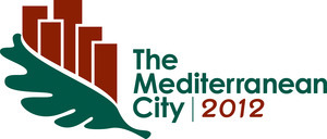 Medcitylogo_green_blog_network