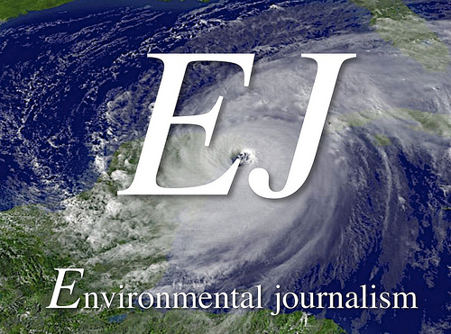 Environmental_journalism