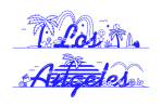 2013: Year of the L.A. Aqueduct - L.A. City Council Declaration