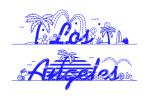 2013: Year of the L.A. Aqueduct - L.A. City Council Declaration