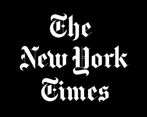 New-York-Times-emblem