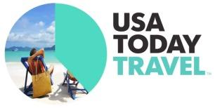 USA_Today_Travel