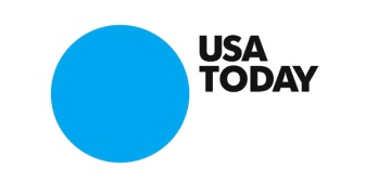 usatoday5