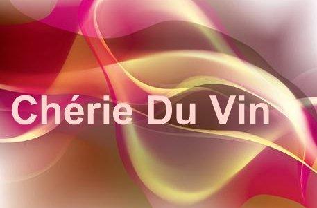cherie-du-vin-background-image