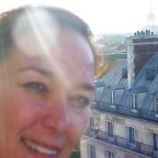 Paige in Paris (2)
