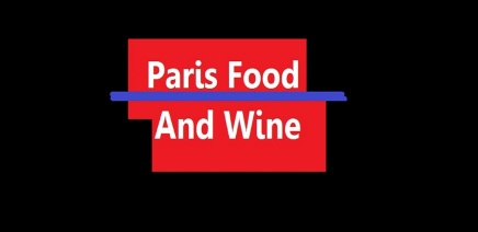 Paris Food And Wine Google Splash page 1024x500 - Copy