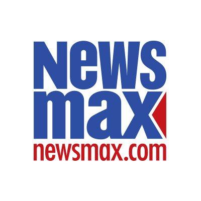 newsmax logo_400x400