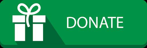 donate button unnamed
