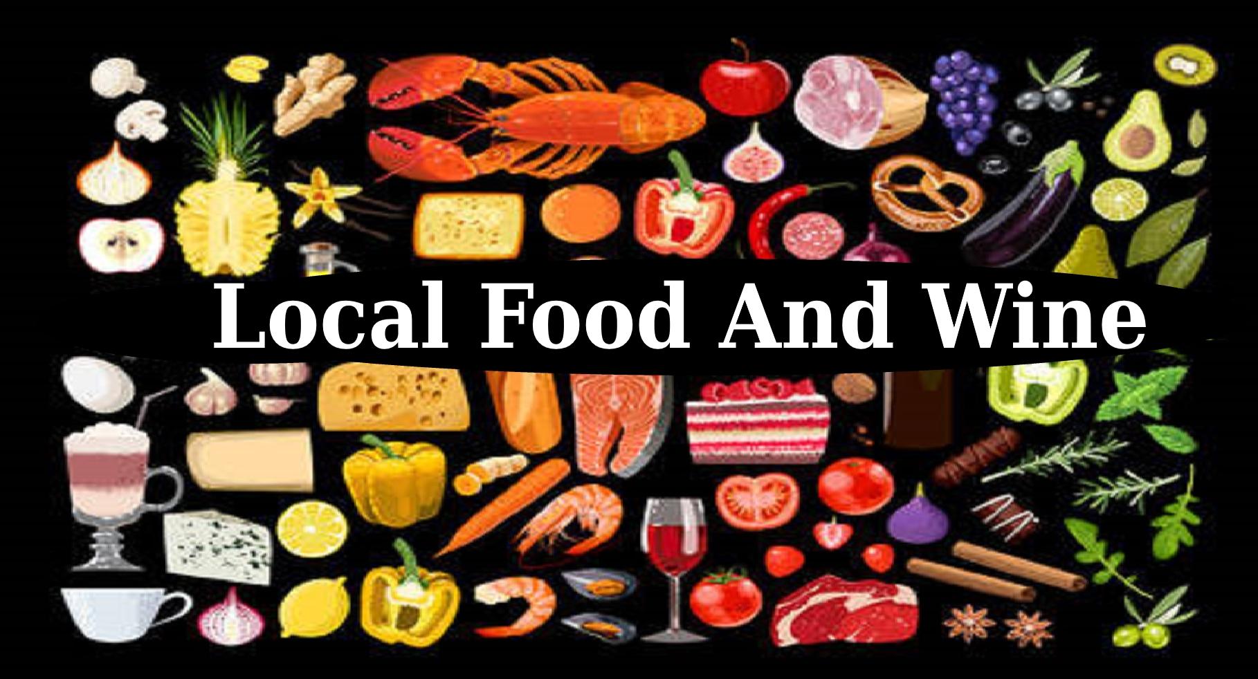 LFAW logo new different-kinds-of-food